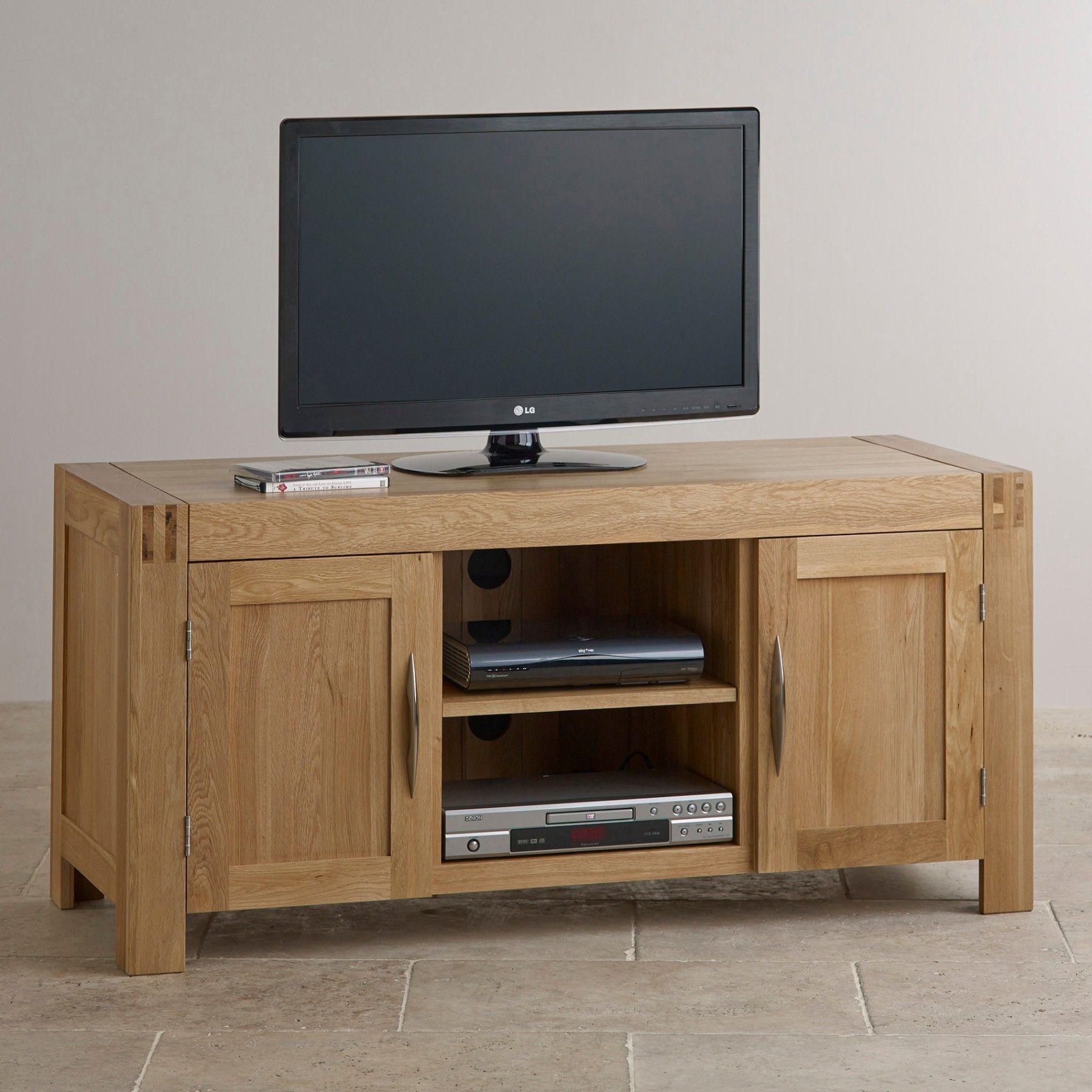 Living Room Furniture Oak Alto Solid Oak Living Room Furniture Oak Furniture Land Www