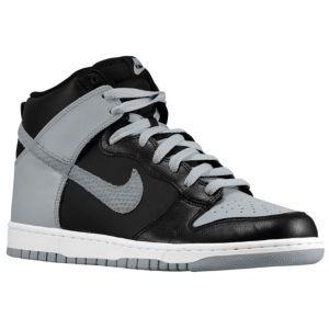 #nike #dunk High Pro SB #jasonvoorhees #sneakers and #prps #barracuda  #p35p05ba | Nike Dunks | Pinterest | Nike dunks