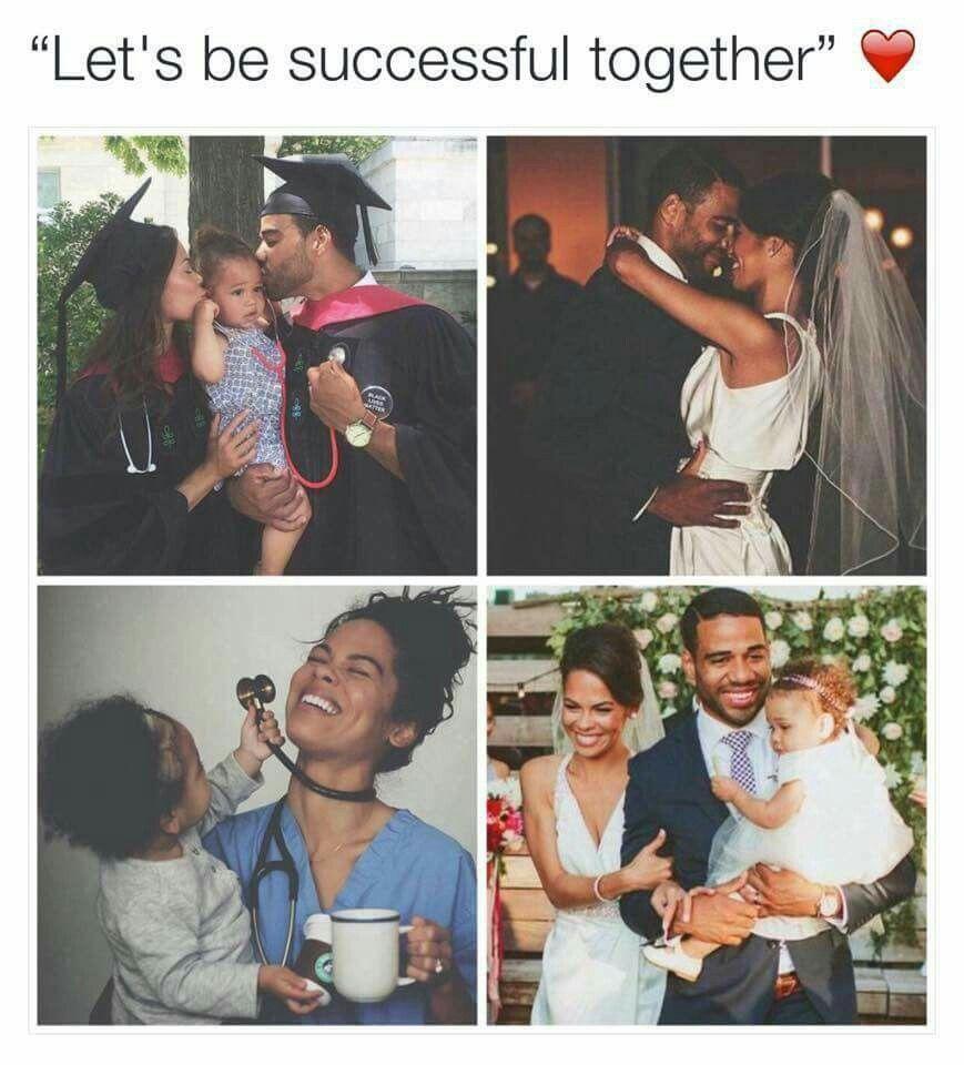 Pinterest Lovelastlonger Family Relationship Goals