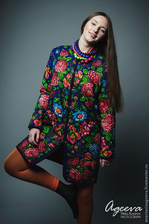 Работа модели омск ищу русскую девушку для работы