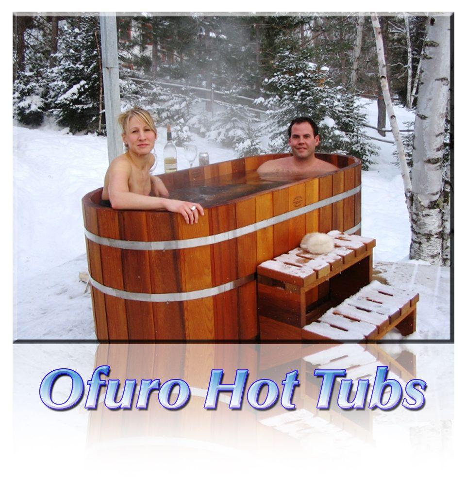 Wooden Hot Tubs Cedar Hot Tub Wood Hot Tubs Barrel