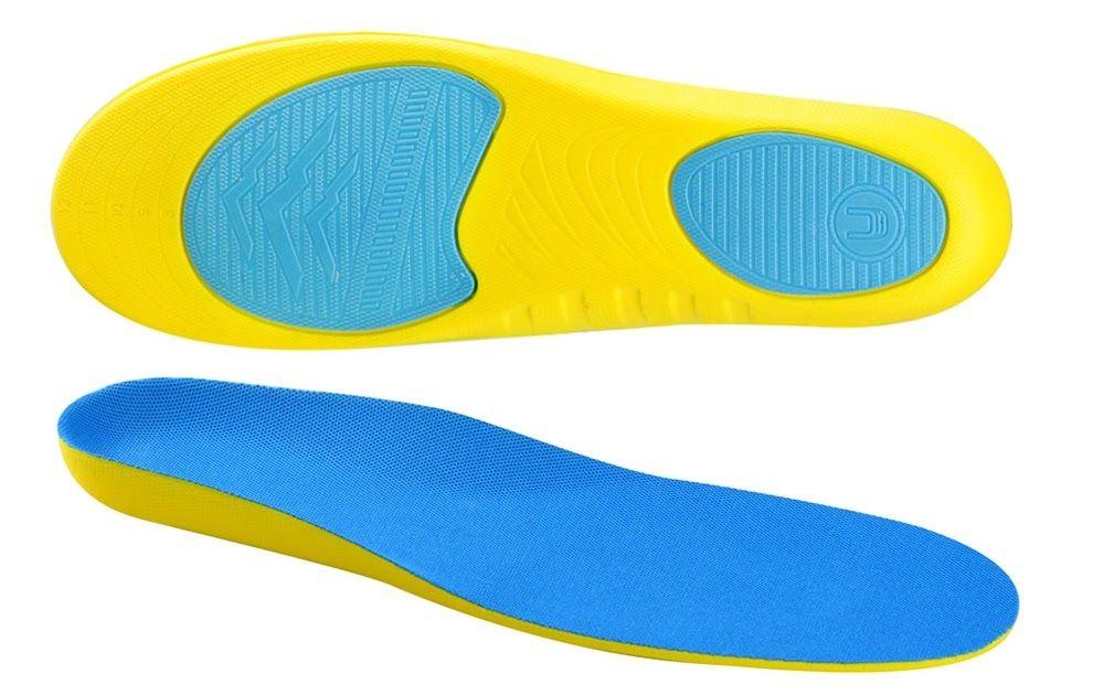 Pin by yenis store on iklim hengki | Best basketball shoes