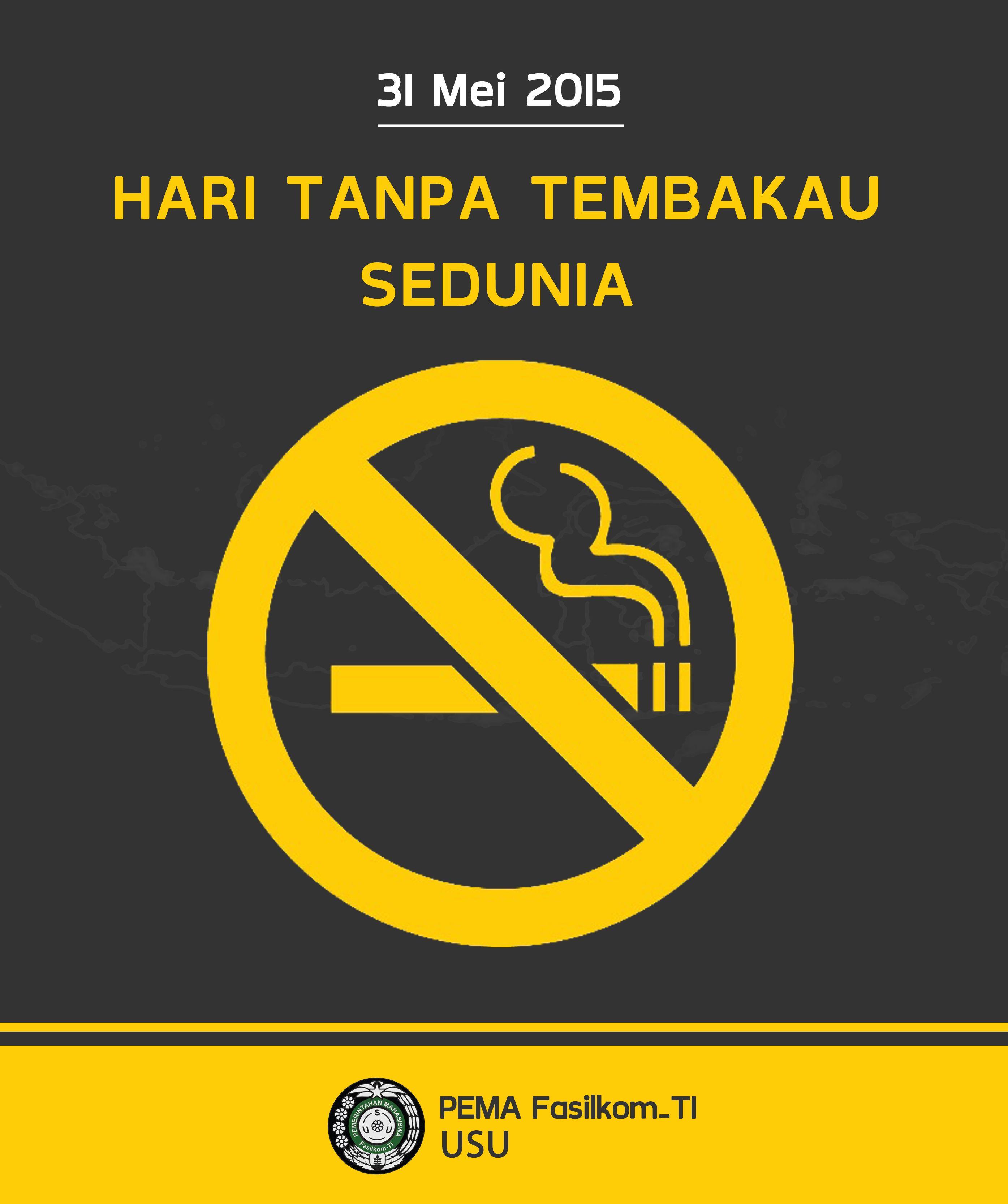 Mari Matikan Rokok Anda Meme Http Wwwindomemecom Meme