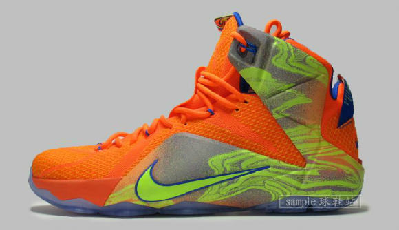 Nike LeBron 12 Generations | shoes | Pinterest | Nice, Outlets and Jackets