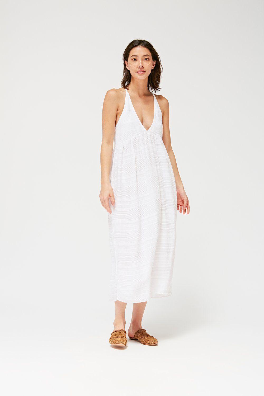 894a4ff1ec51 Country Bouquet Dress   < Gimme That >   Dresses, Bouquet, White dress