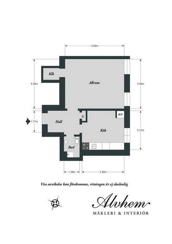 pequeno-apartamento-decoracion-funcional-ivonnesemprunl-