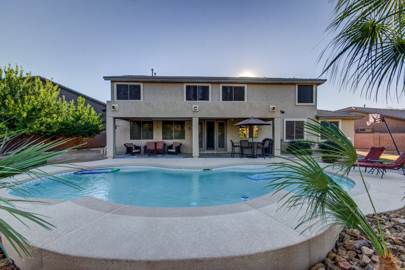Arizona real estate agents who care the ultimate realty