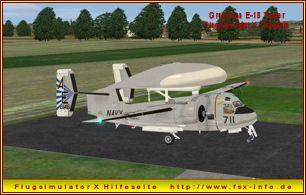 fsx oldtimer flugzeuge