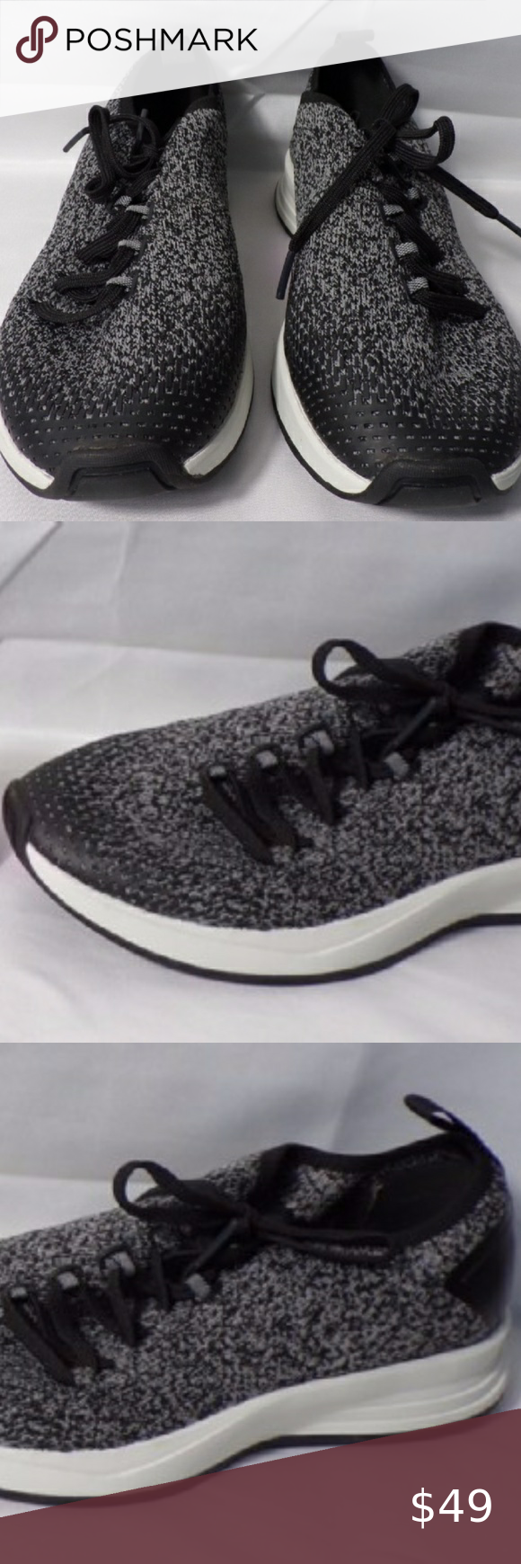 Under Armour SMGX Athletic Sneaker