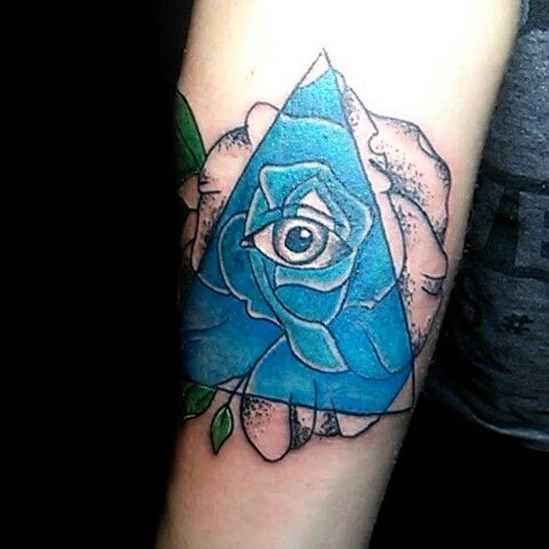 5 Steps To Tattoo Of Your Dreams  #tattooworkers #tattooidea