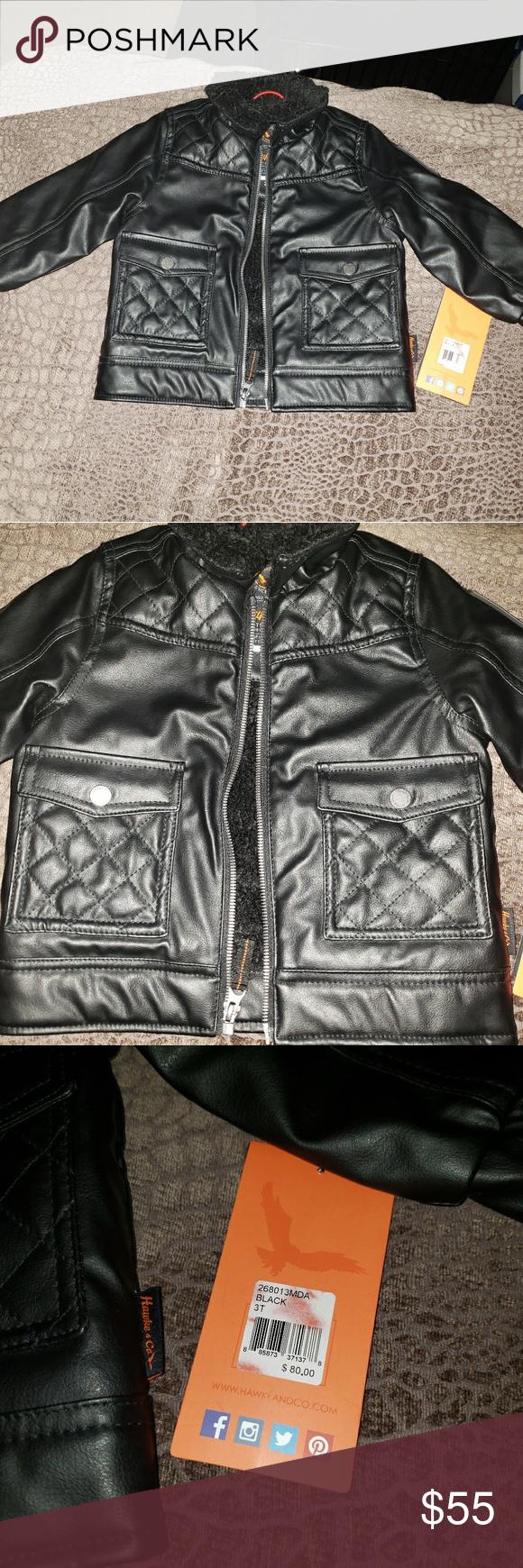 Nwt Toddler Jacket 3t Toddler Jacket Jackets Clothes Design [ 1740 x 580 Pixel ]