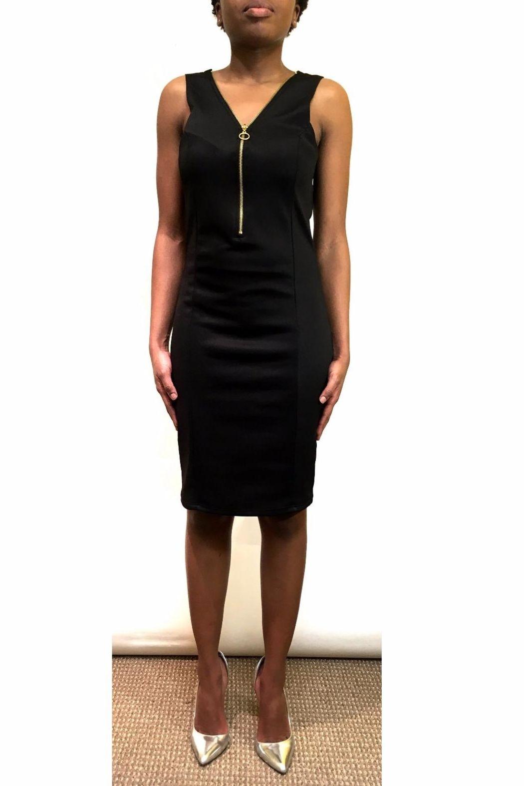 Little Black Dress Little Black Dress Dresses Long Cocktail Dress [ 1575 x 1050 Pixel ]