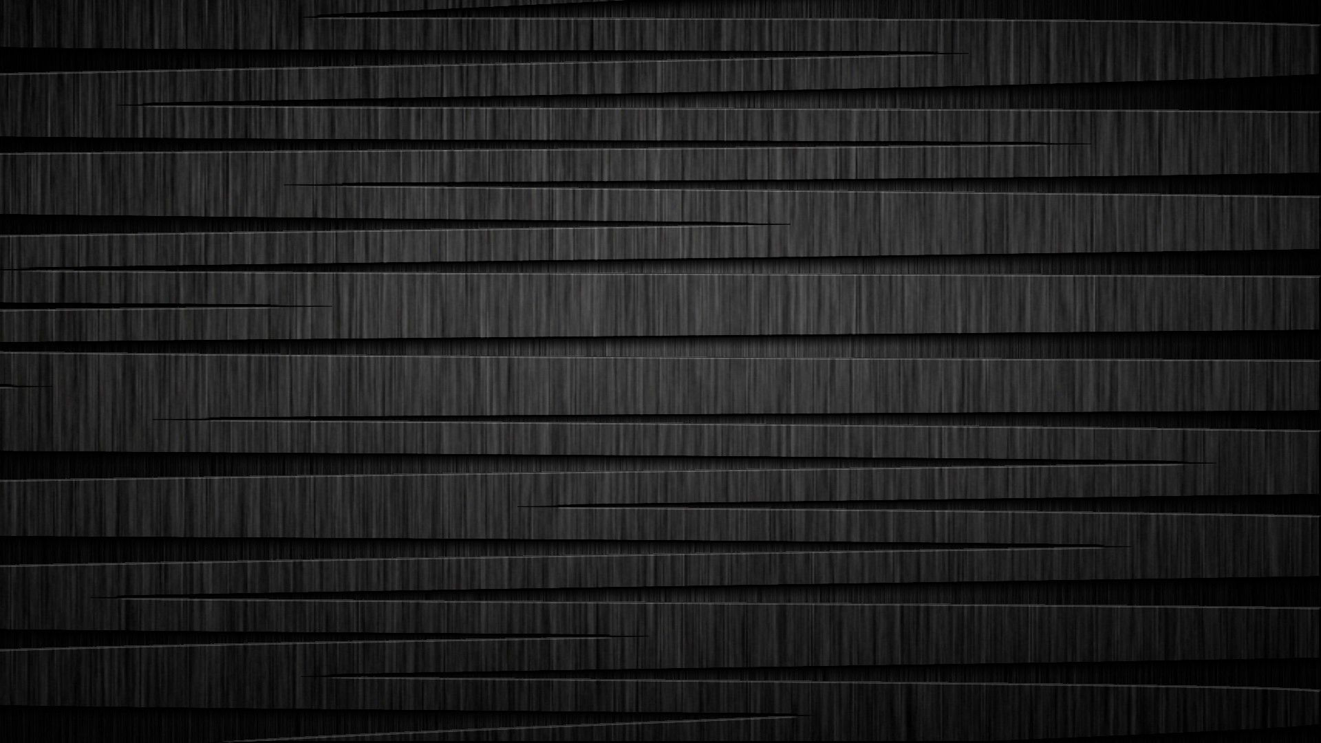 Wall With Streaks 1920x1080 Black Textured Wallpaper Textured Wallpaper Black Abstract Background
