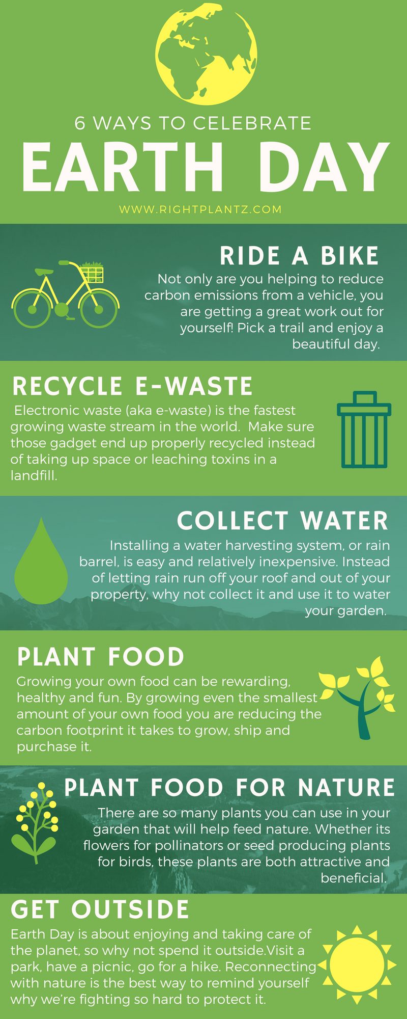 51fa88c2b2bfc1a89a1038e1f5d48ab8 - How Does Gardening Help The Environment