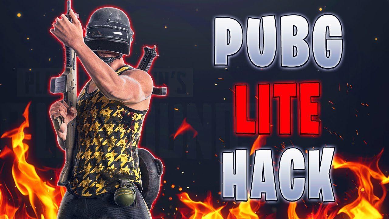Hack Pubg Lite Pc // How To Download Hack Pubg Lite в 2020 г