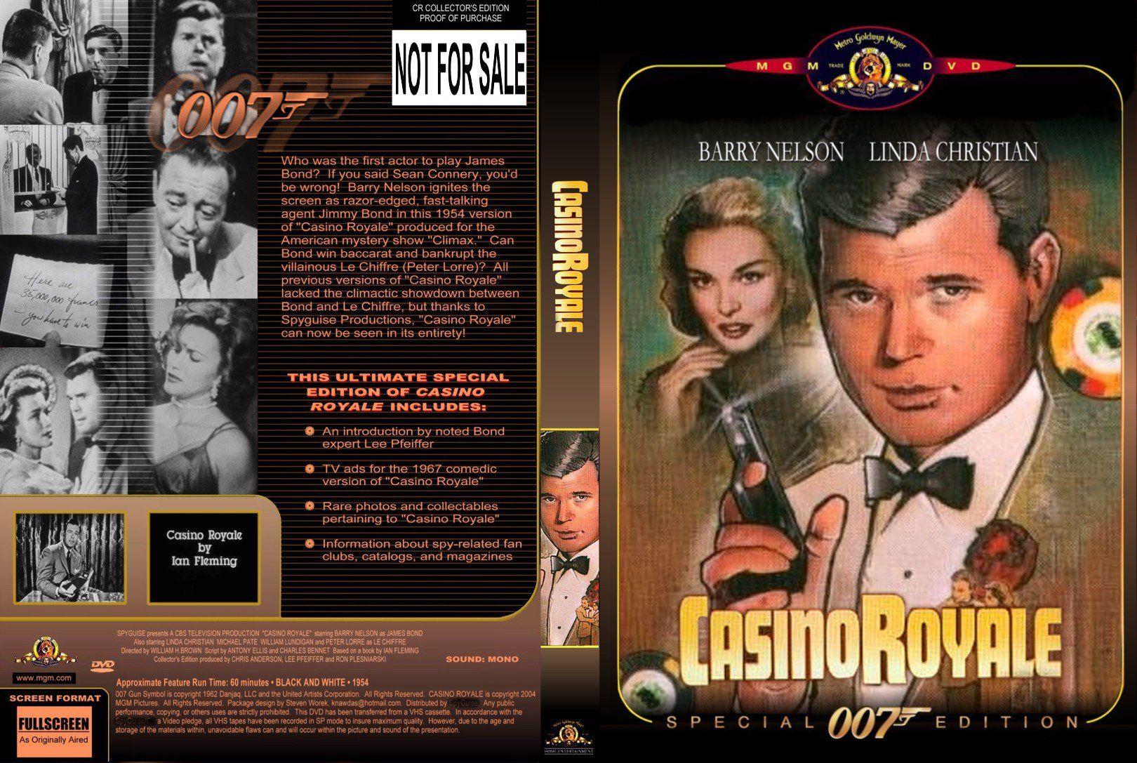 James bond casino royale game download foothills casino