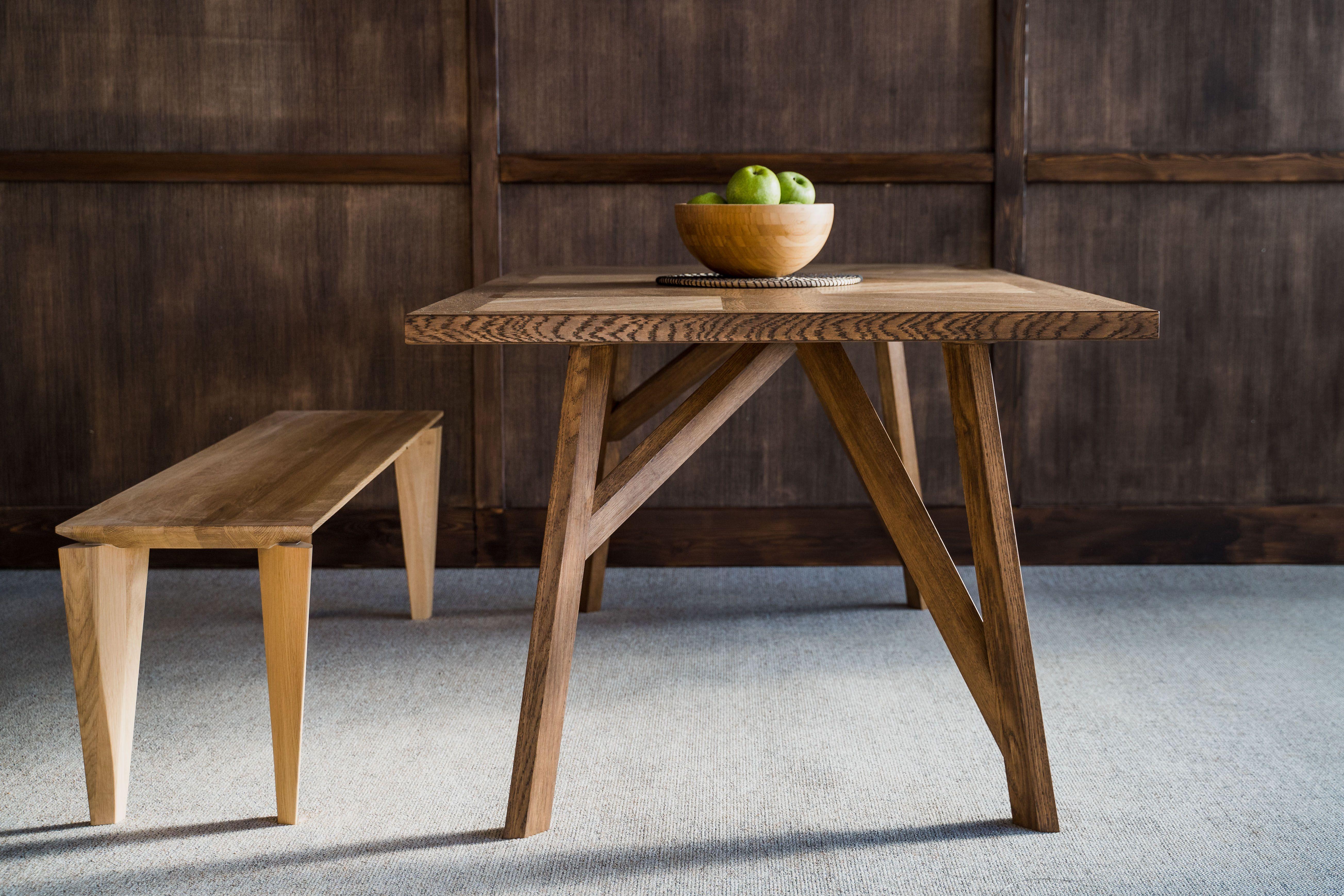 Farmhouse Dining Table Oak Dining Table Modern Large Wood Etsy In 2020 Farmhouse Dining Table Oak Dining Table Modern Dining Table [ 3476 x 5214 Pixel ]