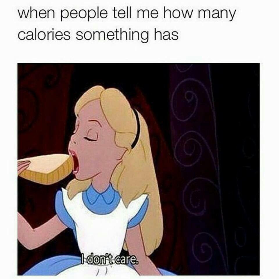 That's me :)