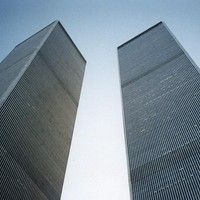 9 /11 TRIBUTE by Classic Rock 96.5 on SoundCloud