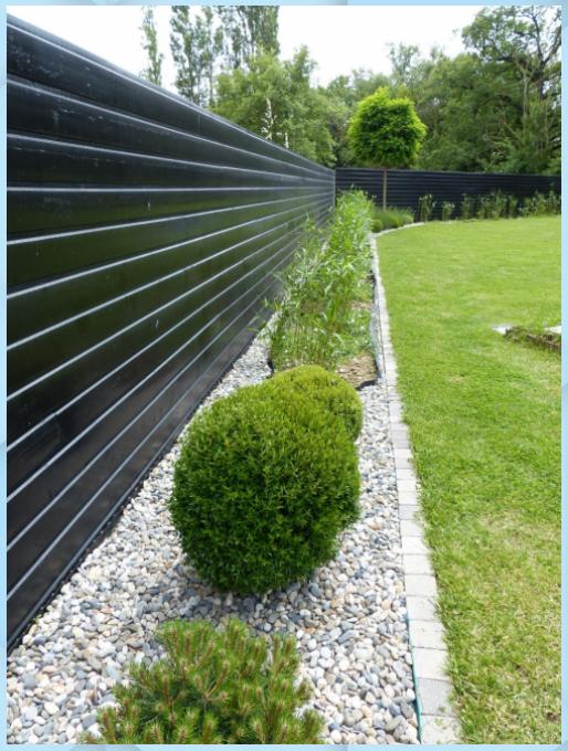 Photo of Foto di case – Giardino Fai Da Te #case #foto #giardino giapponese disegno #giar…