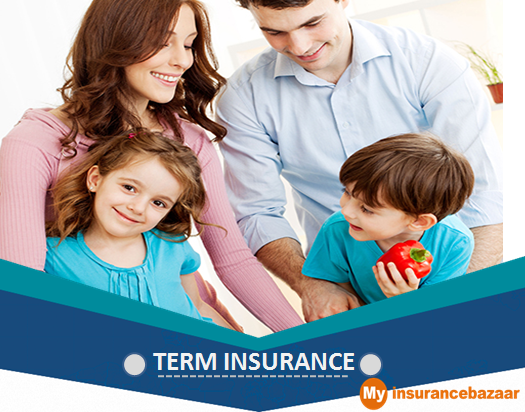Secure your child's future today and save on tax! Contact