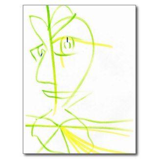 luminosity equation. balanced equation by: luminosity http://luminosity.livejournal.com e