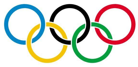 2c5942b2424 Equipe de ginástica de Israel ganha a medalha de ouro europeia e segue para  Olimpíadas no Brasil.