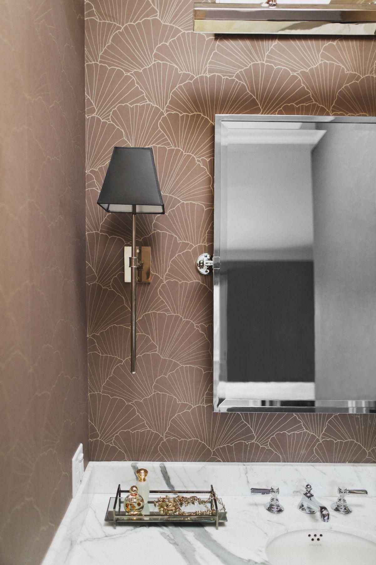 Modernes badezimmerdekor 2018 erstellen sie ein elegantes taupe badezimmer dekor badezimmer