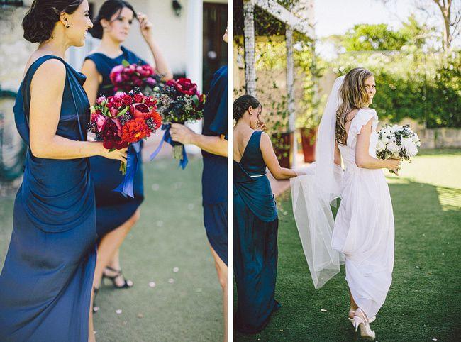 NATASJA KREMERS photographer » Fine Art Wedding Photography » WEDDINGS
