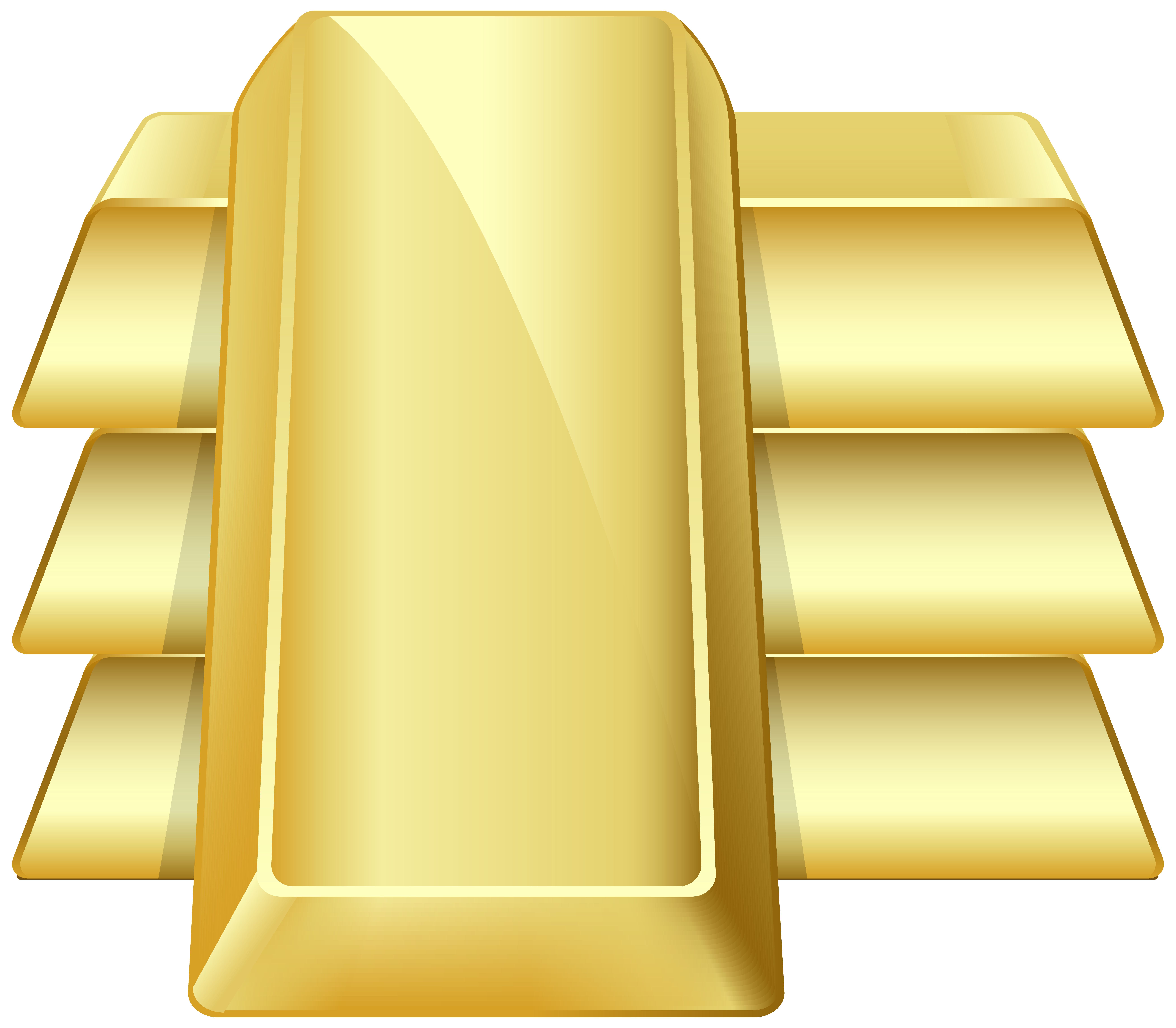 Gold Bars Transparent Png Clip Art Image Gallery Yopriceville High Quality Images And Transparent Png Free Clipart Clip Art Art Images Gold Bar