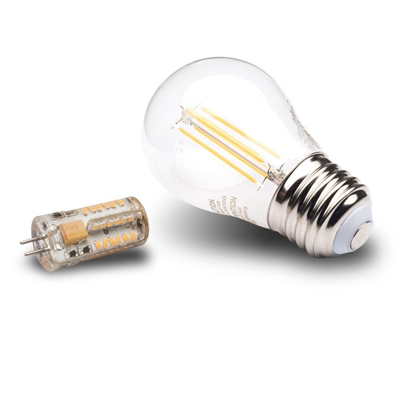 Every Monarch Fixture Is Always Supplied With An Energy Efficient Long Life Led Bulb Our Garden Path Lights An Led Garden Lights Led Bulb Garden Path Lighting