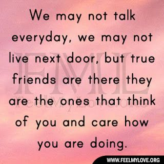 We May Not Talk Everyday Quotes And Life Lessons Quotes