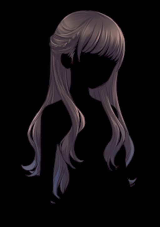 Ghim của Maya Nicolas trên Maya 04 Ý tưởng vẽ, Kiểu tóc