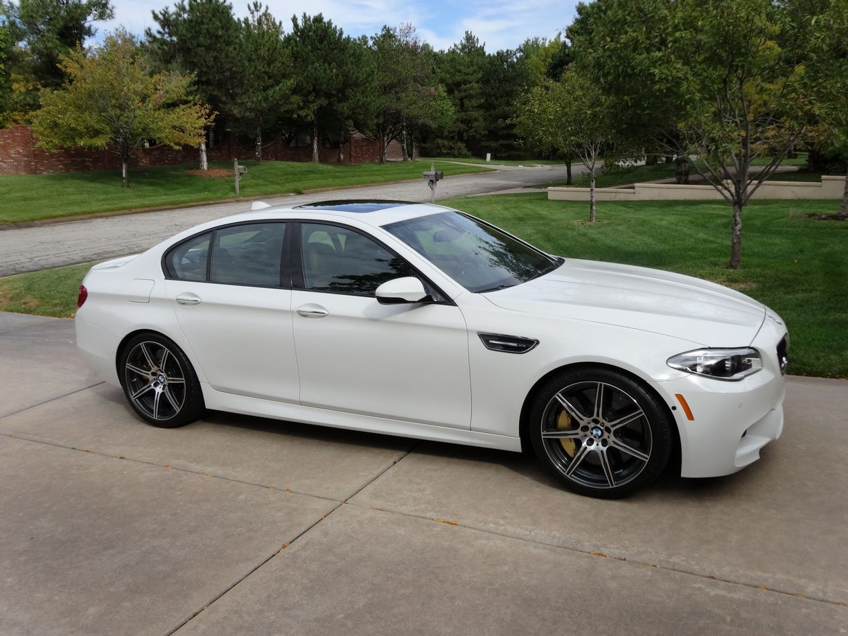 Official F10 M5 Color Photo Threads Master List Bmw Bmw M5 New Bmw