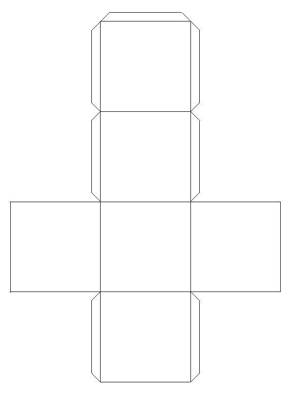 cube template word elita aisushi co