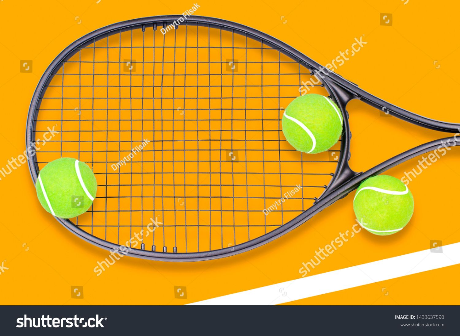 Tennis Racket And Ball Sports On Pastel Background Ad Sponsored Ball Racket Tennis Background Tennis Racket Tennis Rackets