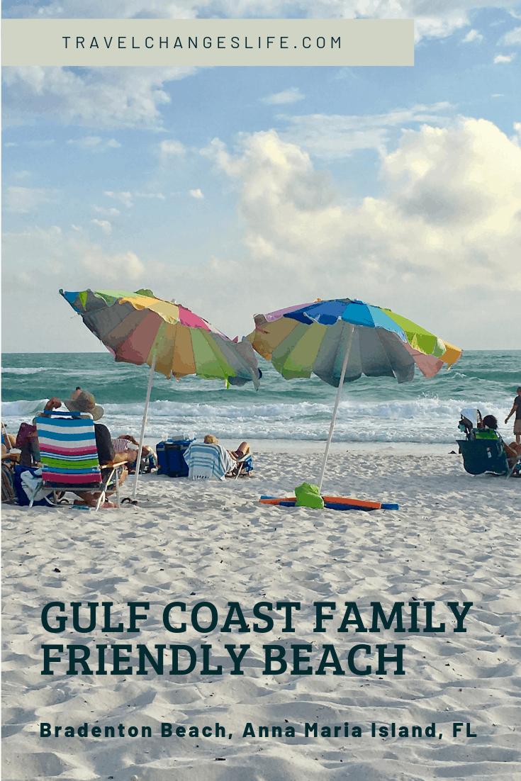 Best Beaches In Florida Visit Anna Maria Island Best Beach In Florida Bradenton Beach Florida Beaches
