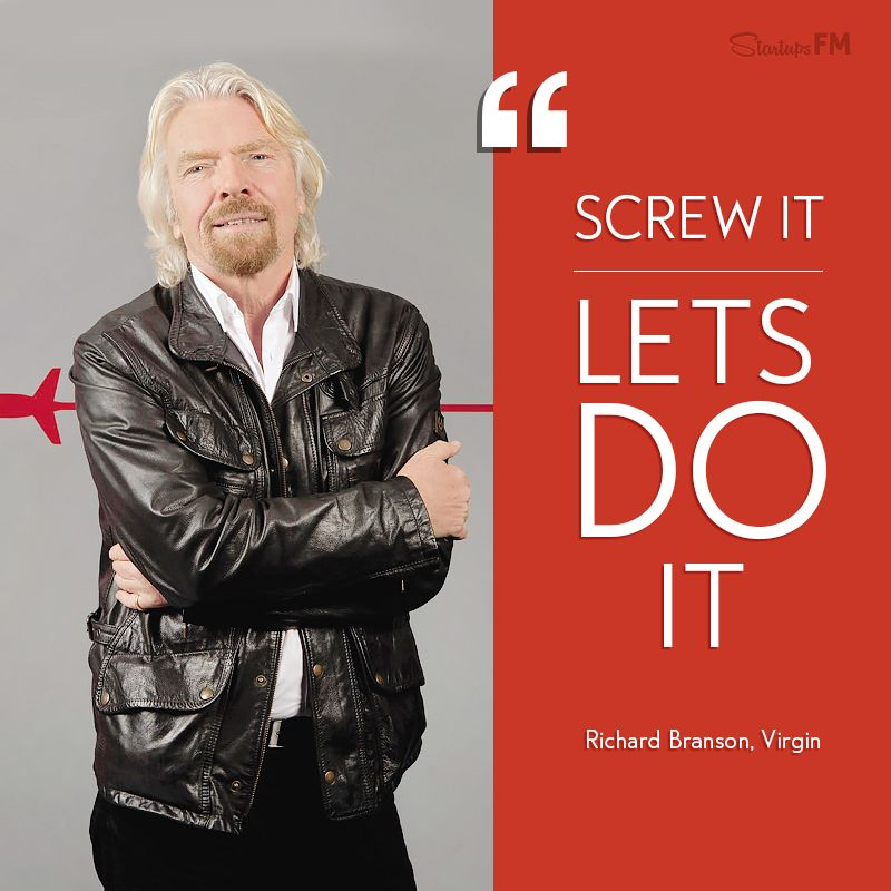 virgin group richard branson Sir richard branson is founder of the [virgin group] ( ) virgin is one of the world's most.