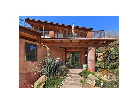 Check out this fabulous house that 39 s for sale in prescott for Energy efficient homes for sale