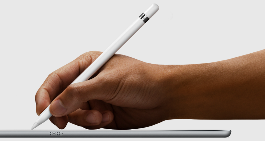 Ipad Pro Vs Ipad Air 2 Vs Ipad Mini 4 What S The Difference Pencil For Ipad Ipad Pro Ipad Pro Apple Pencil