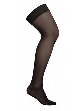 6d71efade03 Compression stockings AGH - Stay Up