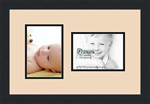 Art To Frames Doublemultimat10678389frbw26079 Collage Photo Frame