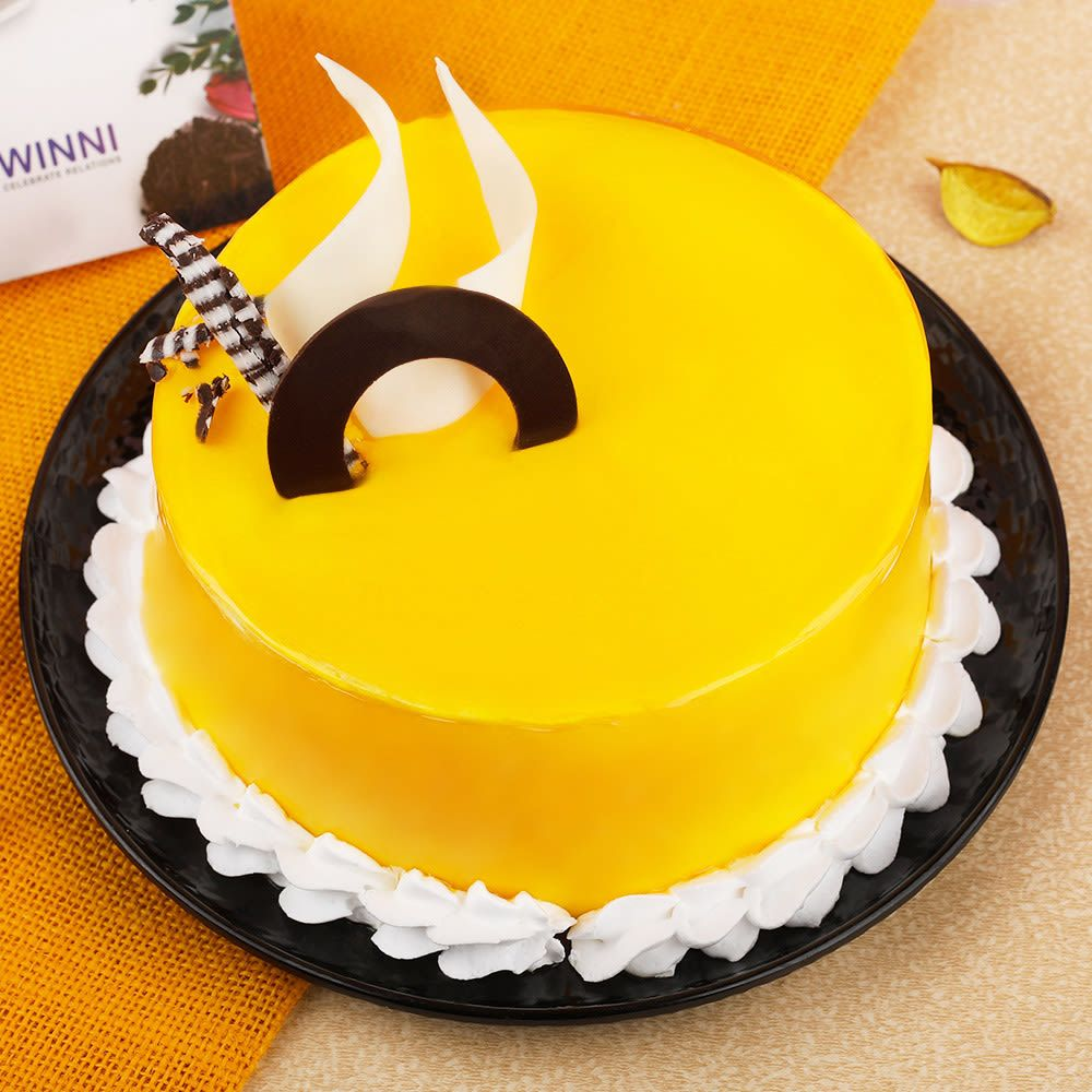 Pleasant Online Cake Delivery In 2020 Online Cake Delivery Order Cake Funny Birthday Cards Online Hendilapandamsfinfo