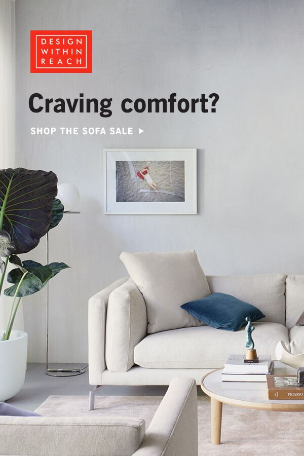 Shop the Sofa Sale: Save 15% on select sofas, sectionals and ...