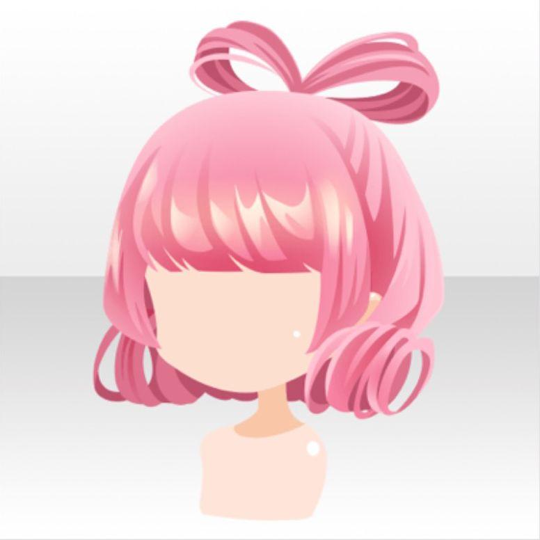 Photo of Yokai Scandal | CocoPPa Play Wiki | FANDOM powered by Wikia