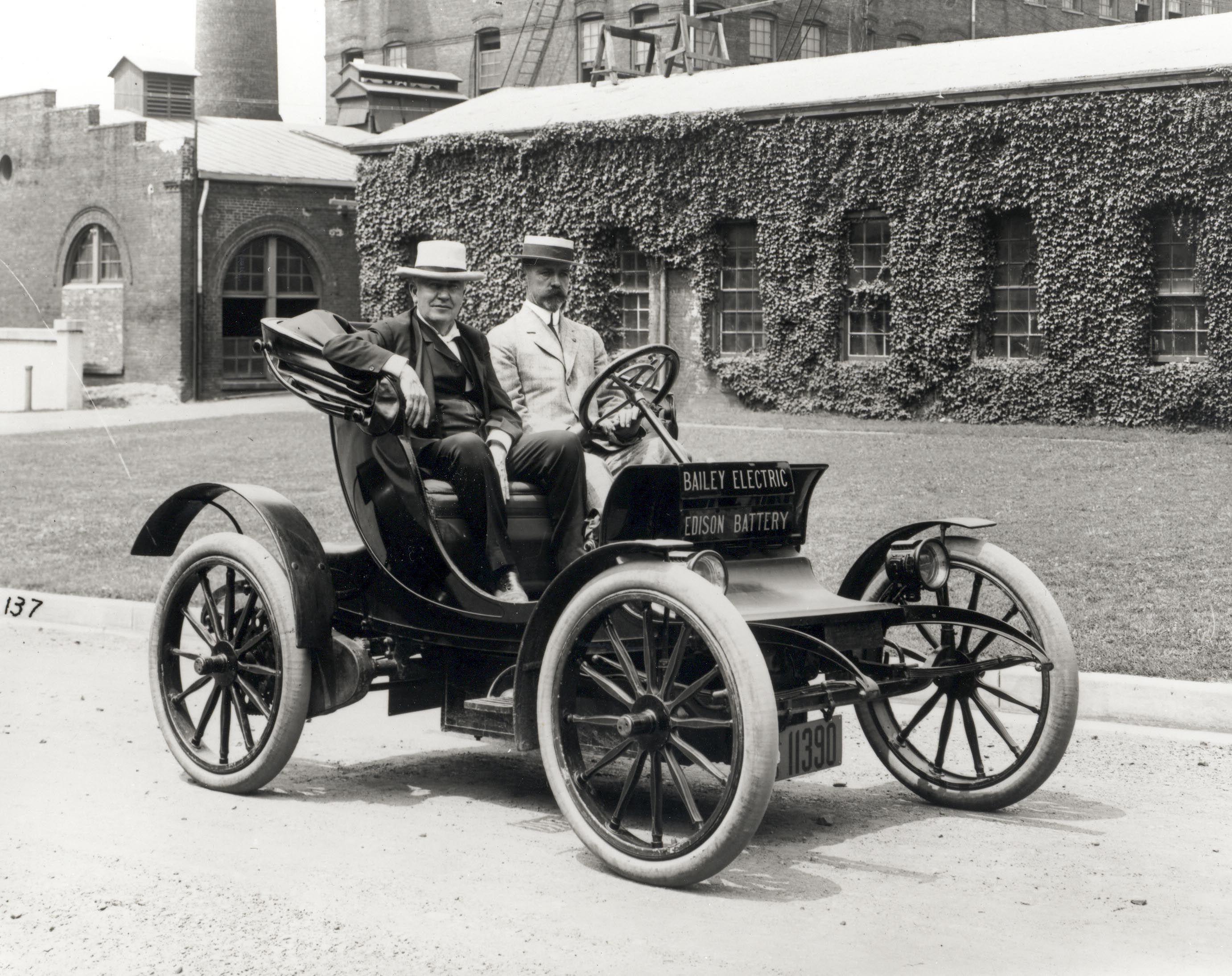 комплекты старинные электромобили фото фото видела раньше