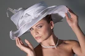 cappelli per sposa - Cerca con Google