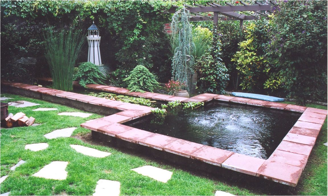 17 best images about pond ideas on pinterestground level