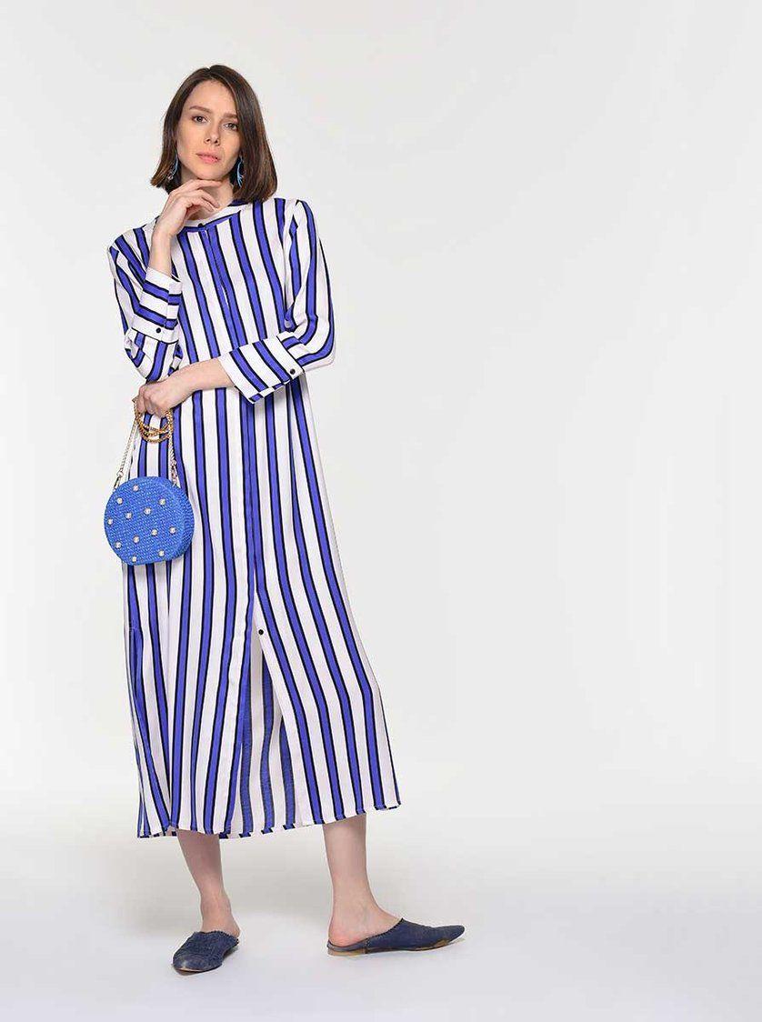 Cabana Striped Maxi Dress Shop Sophisticated Women S Clothing Striped Maxi Dresses Shop Maxi Dresses Maxi Dress [ 1124 x 838 Pixel ]