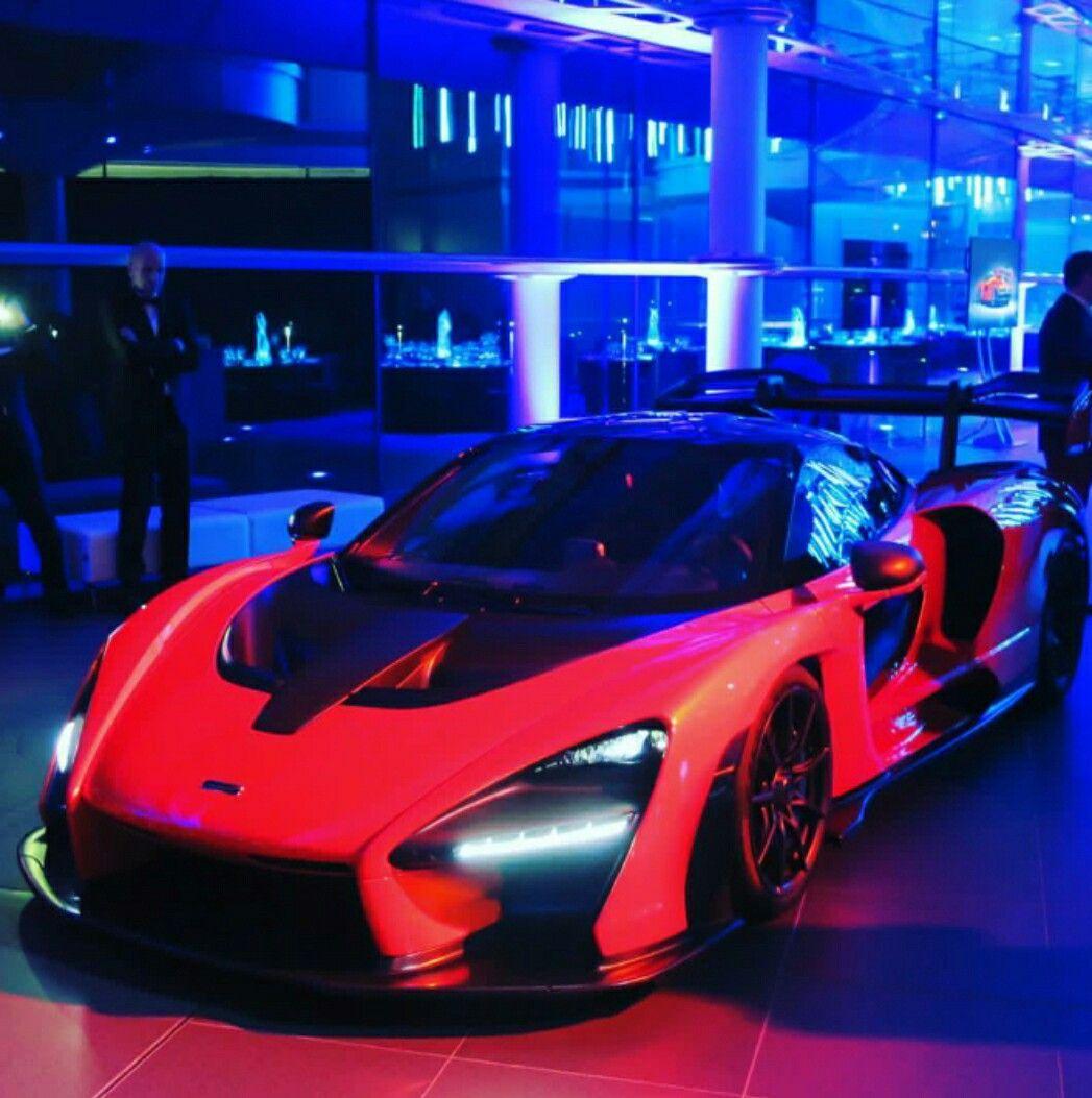 Latest Mclaren Senna Z_litwhips | Instagram cars for ...